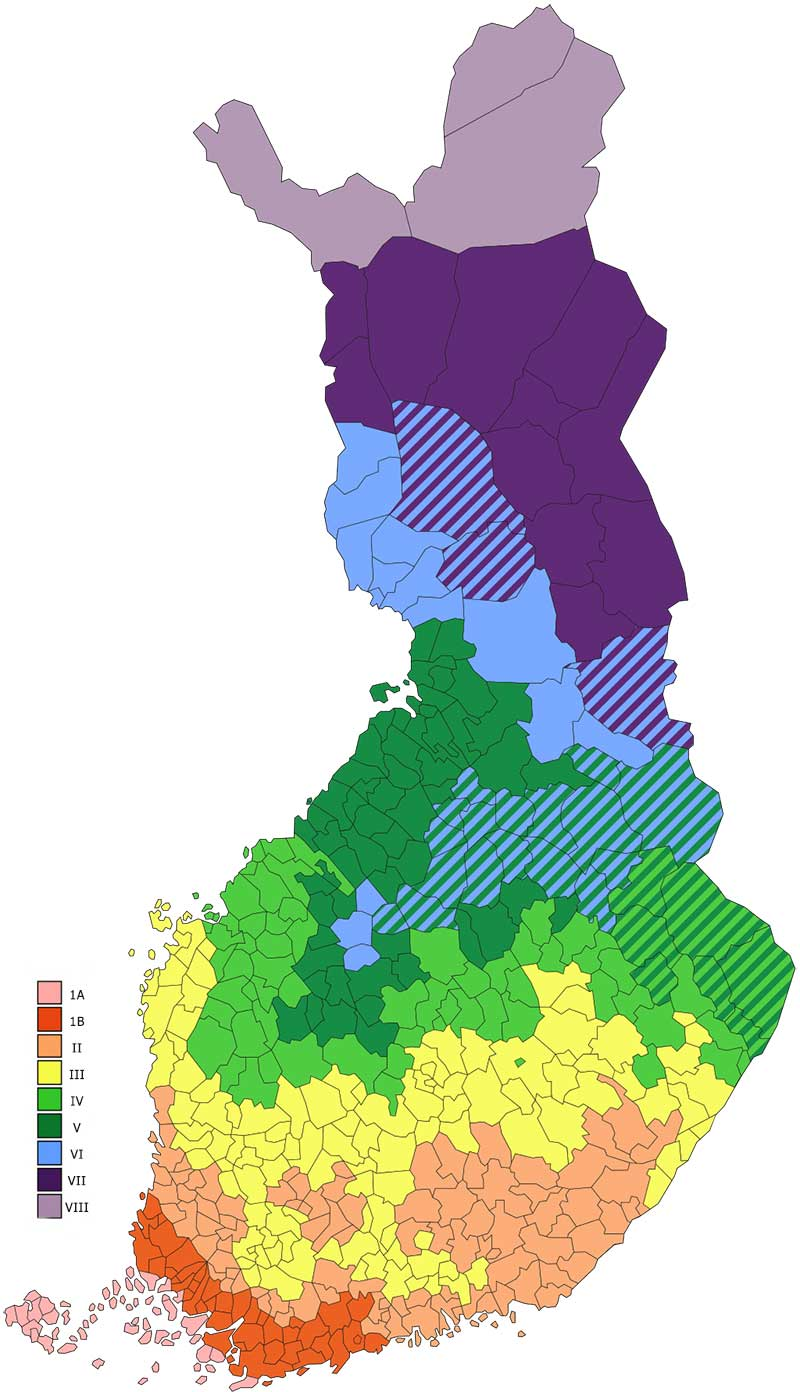 ' . __('Zone Map', 'plantinavia') . '